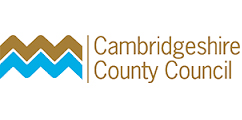 Cambs councty council