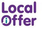 logo of Cambridgeshire local offer