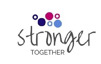 logo on parent power