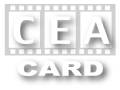 CEA card illustration