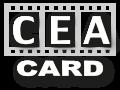 CEA card illustration
