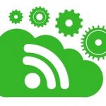 networking illusgration