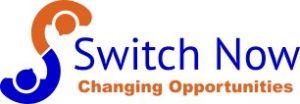 switch now logo