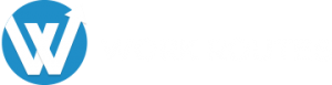 work routes logo