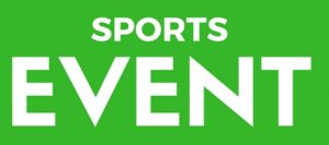 sports event logo