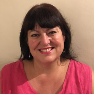 Pinpoint Cambs CEO Sarah Conboy