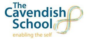 logo of The Cavendish School Cambridge
