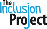 logo of the Inclusion Project