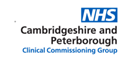 NHS Cambridge