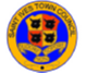St Ives town council