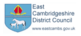 East Cambridge District Council